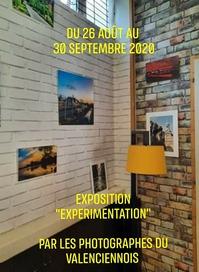 exposition-experimentation-valenciennes.jpg