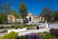 3.Valenciennes-musée-des-beaux-arts-OTCVM © claude.waeghemacker-HD-2.jpg