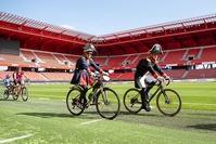 vélotour-2021-valenciennes.jpg