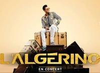 13954-algerino-en-concert-.jpg
