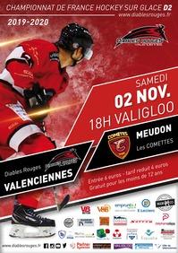 02nov-hockey-valigloo.jpg