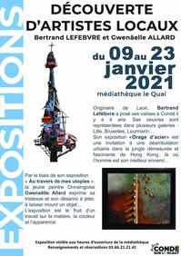 exposition-le-quai.jpg