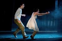 La-Manivelle-Théâtre-En-attendant-le-Petit-Poucet-Photo-Frédéric-Iovino-4-1320x879.jpg