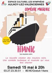 titanic-nympheas-aulnoy.jpg