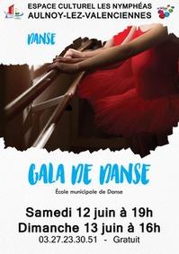 gala-danse-nympheas-valenciennes.jpg