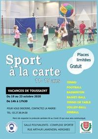 csm_Sport_Carte_452a470a00.jpg