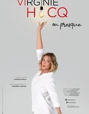 40x60 VIHOCQ TOURNÉE FRANCE HD (002).jpg