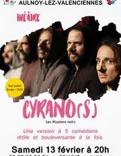 cyranos-nympheas-aulnoy-valenciennes.jpg