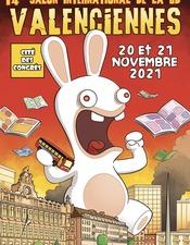 affiche-salon-BD-2021-valenciennes.jpeg