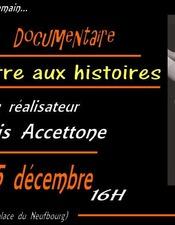 15dec-baragraphe-documentaire.jpg