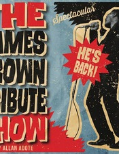 james-brown-tribute-show.jpg