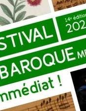 festival-2020-embaroquement-immédiat.jpg