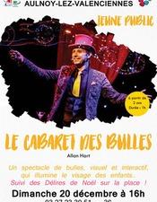 cabaret-des-bulles-nympheas-aulnoy-valenciennes.jpg