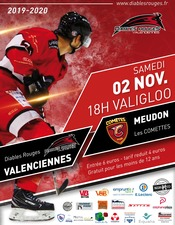 02nov-hockey-valigloo.jpg
