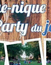 pique-nique-party-valenciennes-agenda.jpg