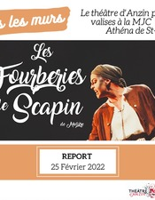 fourberies-scapin.jpg