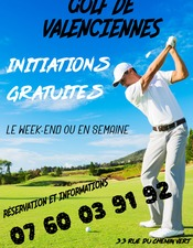 golf-valenciennes-initiations.jpg