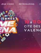 valenciennes-game-arena-2020-cité-congrèsagenda.jpg