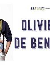 olivier-de-benoist-alnoy.jpeg