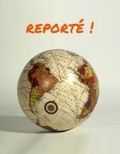 essai-globe2-740x740.jpg