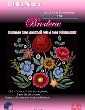 H-DES-MAKERS-BRODERIE-VALENCIENES.jpg