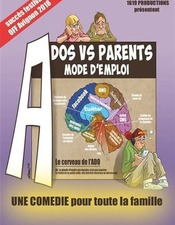 ados-parents-visu.jpg