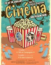 cinema-plein-air-anzin.jpg