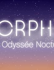 morphée-odysée-nocturne-grand-hotel-valenciennes-agenda.jpg