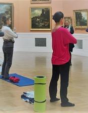 yog'art.jpg