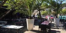 Le Set bar (INFOS COVID) - Valenciennes