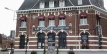Le Cercle (INFOS COVID) - Valenciennes