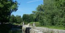 Ville fortifiée de Condé-sur-l'Escaut - Condé-sur-l'Escaut