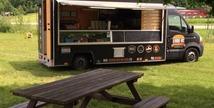 Le Rendez-Vous Food Truck (INFOS COVID) - Valenciennes