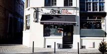 Au Beau Vin - Valenciennes