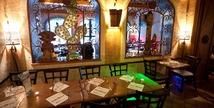 Coyote Café (INFOS COVID) - Valenciennes