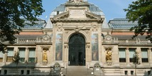 Musée des Beaux Arts - Valenciennes