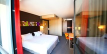 Mercure Valenciennes Centre - Valenciennes