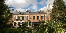 Maison Mathilde - Valenciennes