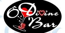 O Divine Bar - Valenciennes