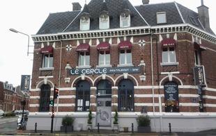 Le Cercle - Valenciennes