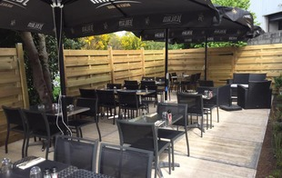 La Taverne - Valenciennes