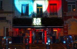 L'inédit (by Cuba Bar) - Valenciennes