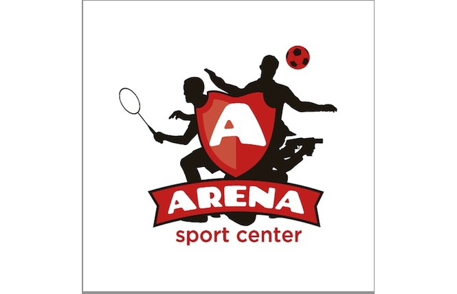Arena Sport Center - Valenciennes