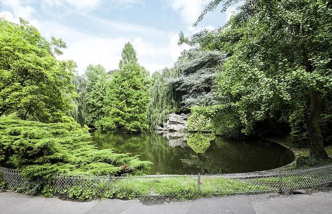 Ibis Budget Valenciennes Petite Forêt 9 - Petite-Forêt