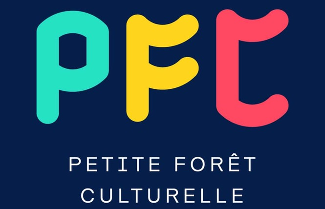 Espace Culturel Barbara 1 - Petite-Forêt