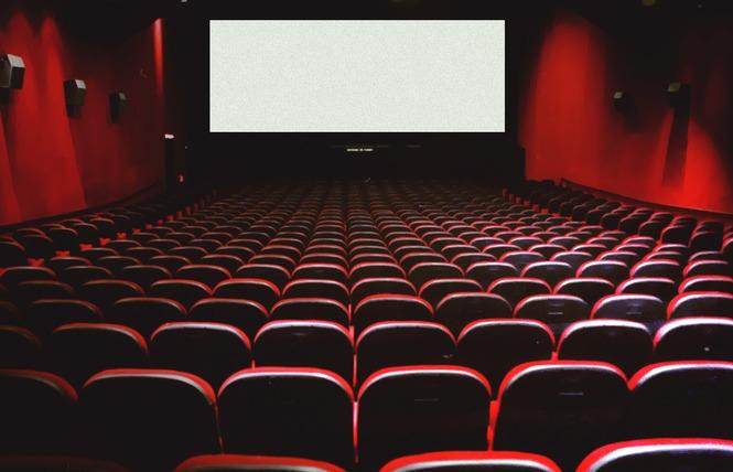 Cinéma Gaumont - Valenciennes