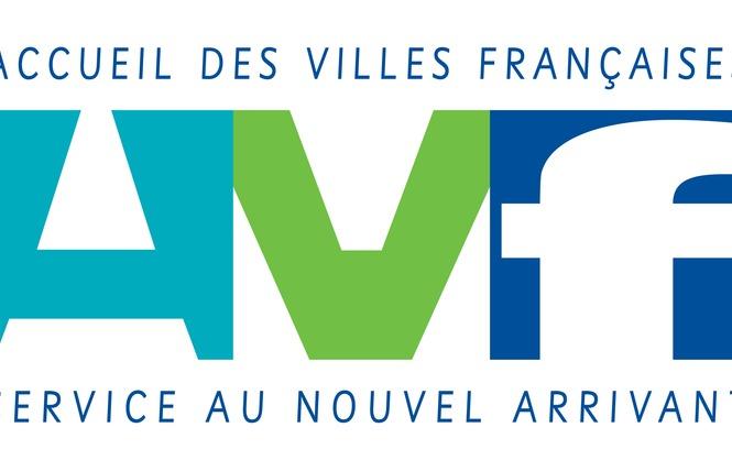 Accueil des Villes Françaises (AVF) - Valenciennes